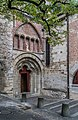 Saint Stephen Cathedral of Cahors 06.jpg
