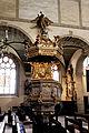 Saint Thegonnec - Enclos paroissial - PA00090441 - 027.jpg