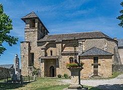 Saint Vincent Church of Palmas 04.jpg