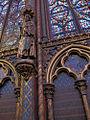 Sainte-Chapelle, Paris (5396907119).jpg