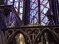 Sainte-Chapelle haute42.JPG