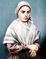 Sainte Bernadette sRVB.png
