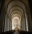 Saintes, Eglise Saint Eutrope-PM 38335.jpg