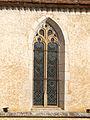 Saints-en-Puisaye-FR-89-église-extérieur-17.jpg