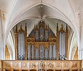 Saints Mary and Martin church in Wittstock Dosse 10.jpg
