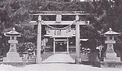 Saipan Shrine.JPG