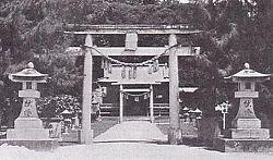 彩帆香取神社 - 维基百科,自由 ...