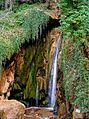 Sakizcilar Waterfalls1 Cal Denizli Turkey.jpg