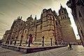 Salamanca (26732929546).jpg