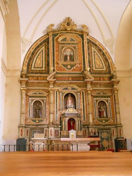 File:Salamanca SBenito capilla.jpg