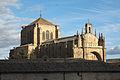 Salamanca San Esteban 543.jpg