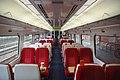 Salisbury railway station MMB 09 158886.jpg