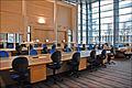 Salle de lecture (Archives des Yvelines) (4388936433).jpg