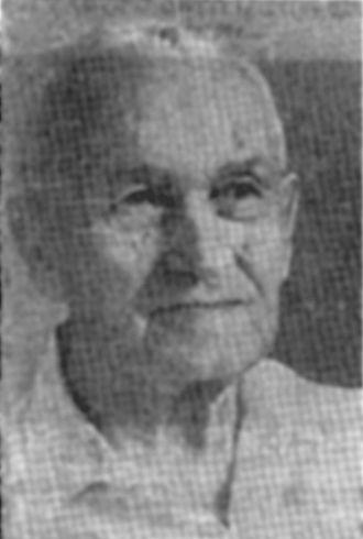 Salomon Wininger - Salomon Wininger