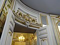 Salon Rouge du Capitole de Toulouse 05.JPG