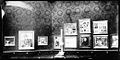 Salon d'Automne, 1904, Salle Cézanne.jpg