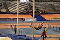 Salto de Sergio Jornet Liesa 05.JPG