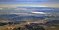 Salton Sea aerial.jpg