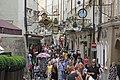 Salzburg's Old Town.jpg