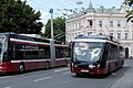 Salzburg - Altstadt - Rudolfskai 48 - 2020 06 24-1.jpg