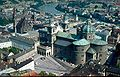Salzburg 02.jpg