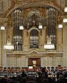 Salzburg Mozarteum Orgel 01.jpg