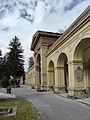 Salzburger Kommunalfriedhof (08).jpg