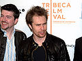 Sam Rockwell 2009 Moon Tribeca portrait.jpg