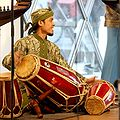 SambaSunda Quintett in Cologne (0203).jpg