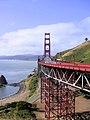 Same Photo Everyone Takes - panoramio.jpg