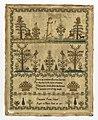 Sampler (England), 1819 (CH 18489491).jpg