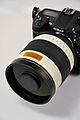 Samyang 800 DSC9611FP.jpg