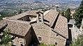 SanMarino-Convento dei Cappuccini-01.jpg