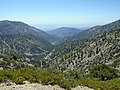 San Antonio Canyon, California.jpg