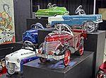 San Diego Automotive Museum Car Toys (11080712185).jpg