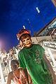 San Diego Comic Con 2014-1420 (14596365190).jpg