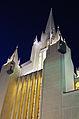 San Diego Mormon Temple4.jpg