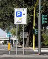 San Donato M3 cartello parcheggio.jpg