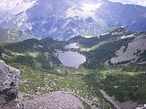 San Giuliano Lakes.jpg