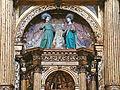 San Julian y Santa Basilisa ni.jpg