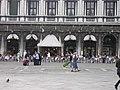 San Marco, 30100 Venice, Italy - panoramio (726).jpg