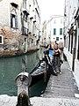 San Marco, 30100 Venice, Italy - panoramio (832).jpg