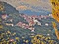 San Mauro La Bruca, panorama.jpeg