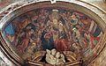 San Pietro in Montorio; Krönung Mariens (Pinturicchio).jpg