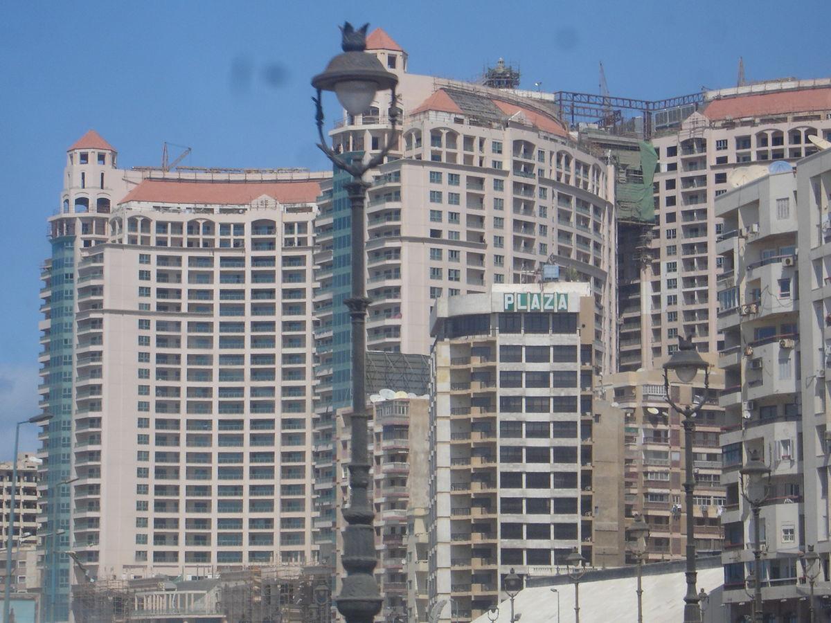 List Of Apartments In Arlington Tx