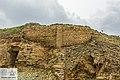 San sarud qala (fortress).jpg