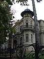 Sanatorium building.JPG