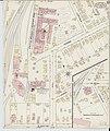 Sanborn Fire Insurance Map from Akron, Summit County, Ohio. LOC sanborn06577 001-10.jpg