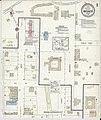 Sanborn Fire Insurance Map from Antonito, Conejos County, Colorado. LOC sanborn00949 005-1.jpg