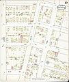 Sanborn Fire Insurance Map from Burlington, Des Moines County, Iowa. LOC sanborn02588 002-20.jpg